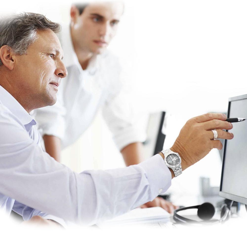 Consultoria control de inventario codigo de barra