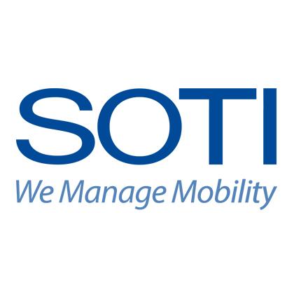SOTI-list