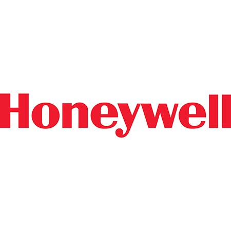 Honeywell Codigo de Barras